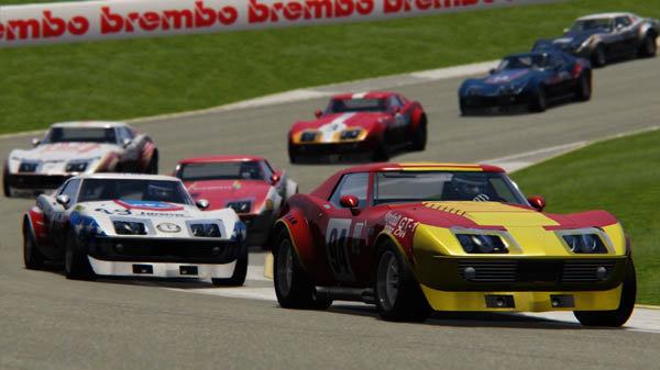 Screenshot_ac_legends_corvette69_barber_motorsports_park_4-1-119-15-39-45
