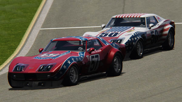 Screenshot_ac_legends_corvette69_barber_motorsports_park_4-1-119-15-26-18