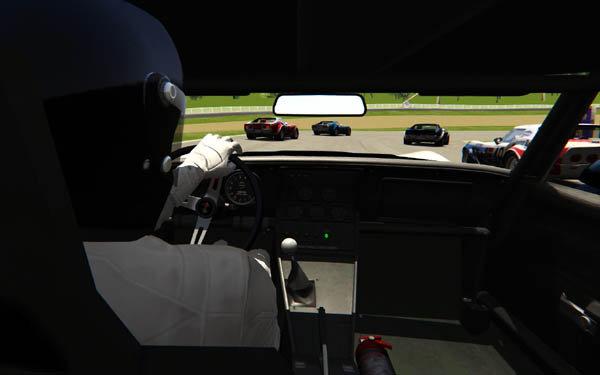 Screenshot_ac_legends_corvette69_barber_motorsports_park_4-1-119-15-47-37