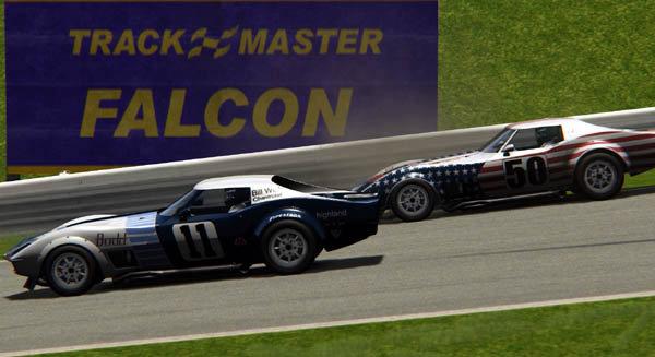 Screenshot_ac_legends_corvette69_barber_motorsports_park_4-1-119-15-48-55
