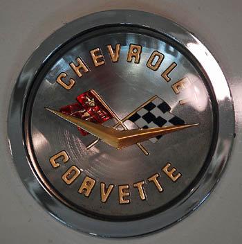 1024px-Corvette_logo