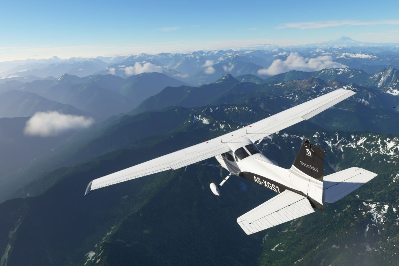 Cessna-172-Skyhawk_a-1440x960