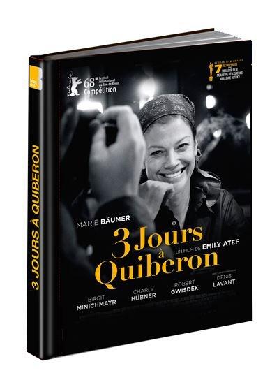 3-Jours-a-Quiberon-DVD
