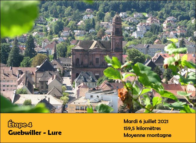Tracez le Tour de France 2021 190930041616678960