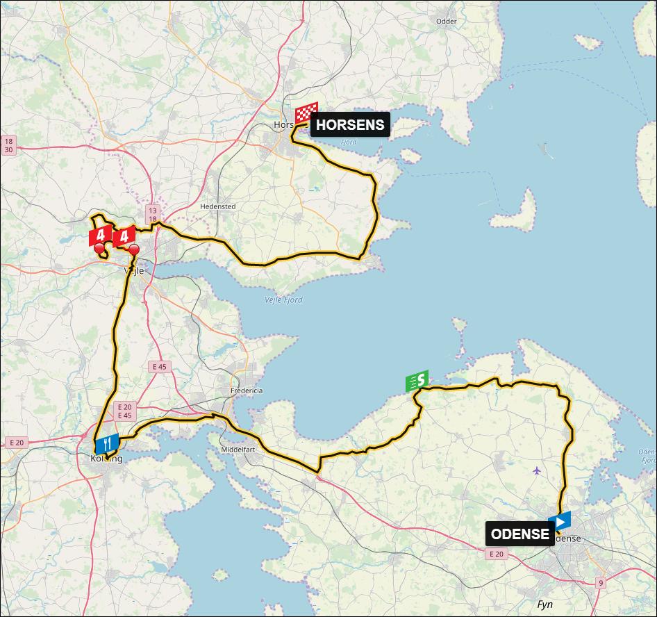 Tracez le Tour de France 2021 190930042135219536