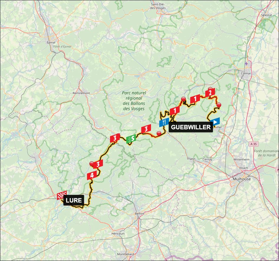 Tracez le Tour de France 2021 190930045708247049
