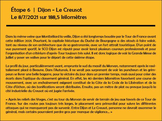 Tracez le Tour de France 2021 190930050514777376