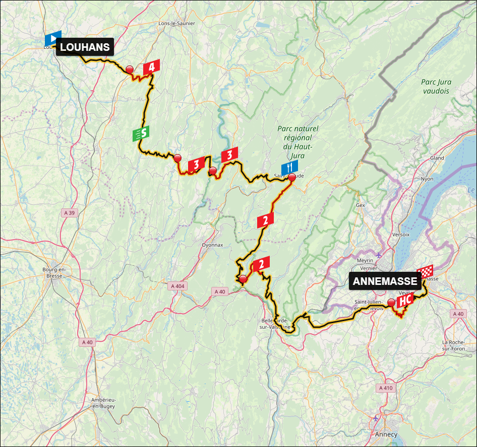 Tracez le Tour de France 2021 190930051607139319