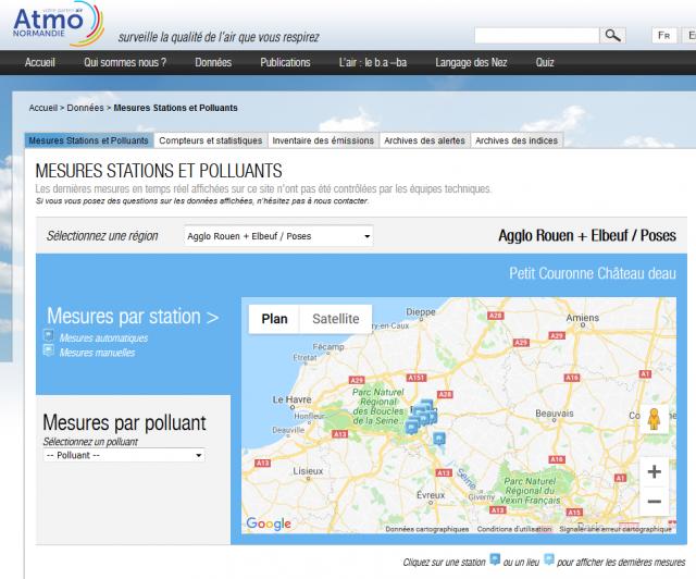 Rouen : explosions et incendie dans une usine chimique - Page 3 19093009221476494