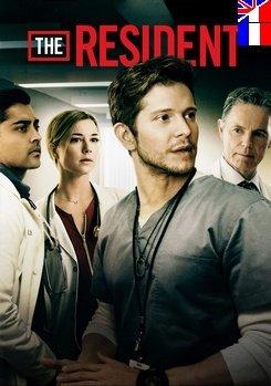 The Resident - Saison 1