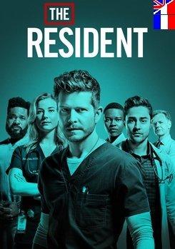 The Resident - Saison 2