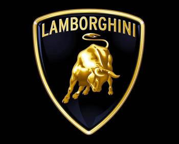 Logo Lambo