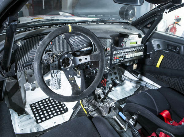 toyota_celica_turbo_Cockpit.