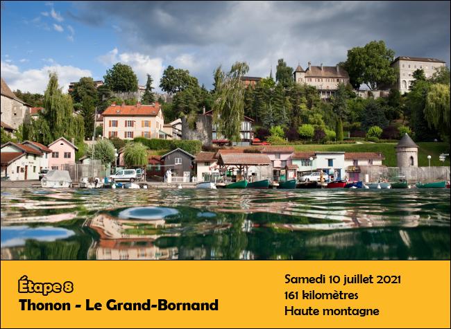 Tracez le Tour de France 2021 191001085107267799