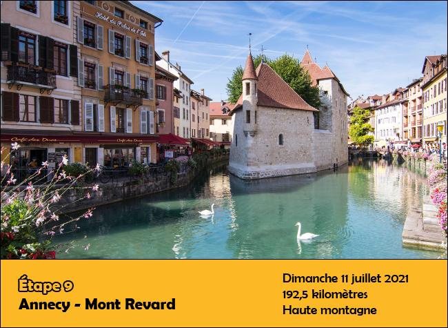 Tracez le Tour de France 2021 191001085115338461
