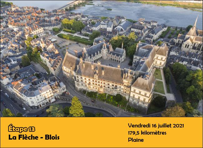 Tracez le Tour de France 2021 191001085131523770