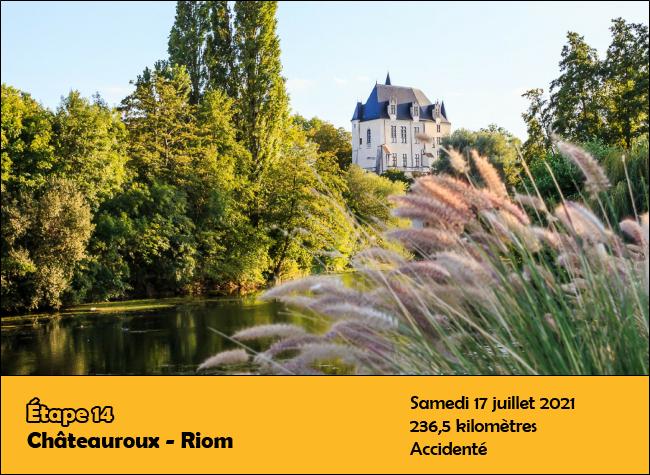Tracez le Tour de France 2021 191001085133750513