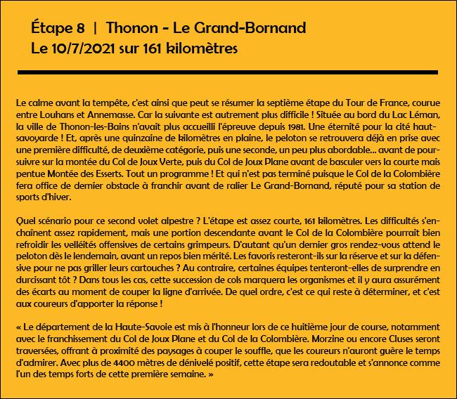 Tracez le Tour de France 2021 191001085323968064