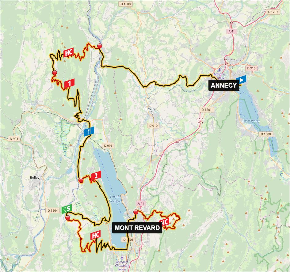 Tracez le Tour de France 2021 191001090228260825