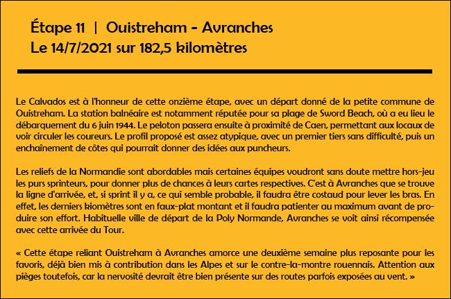 Tracez le Tour de France 2021 191001090757580045