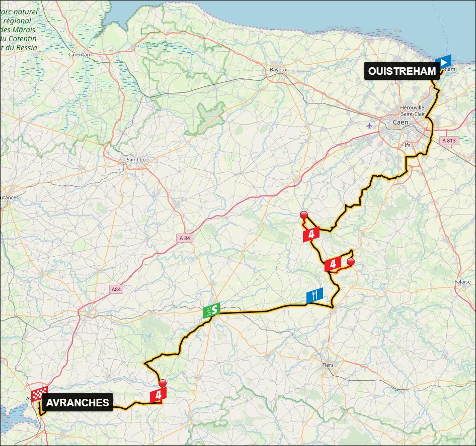 Tracez le Tour de France 2021 191001090803846514
