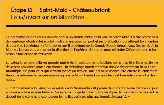 Tracez le Tour de France 2021 191001090930943624
