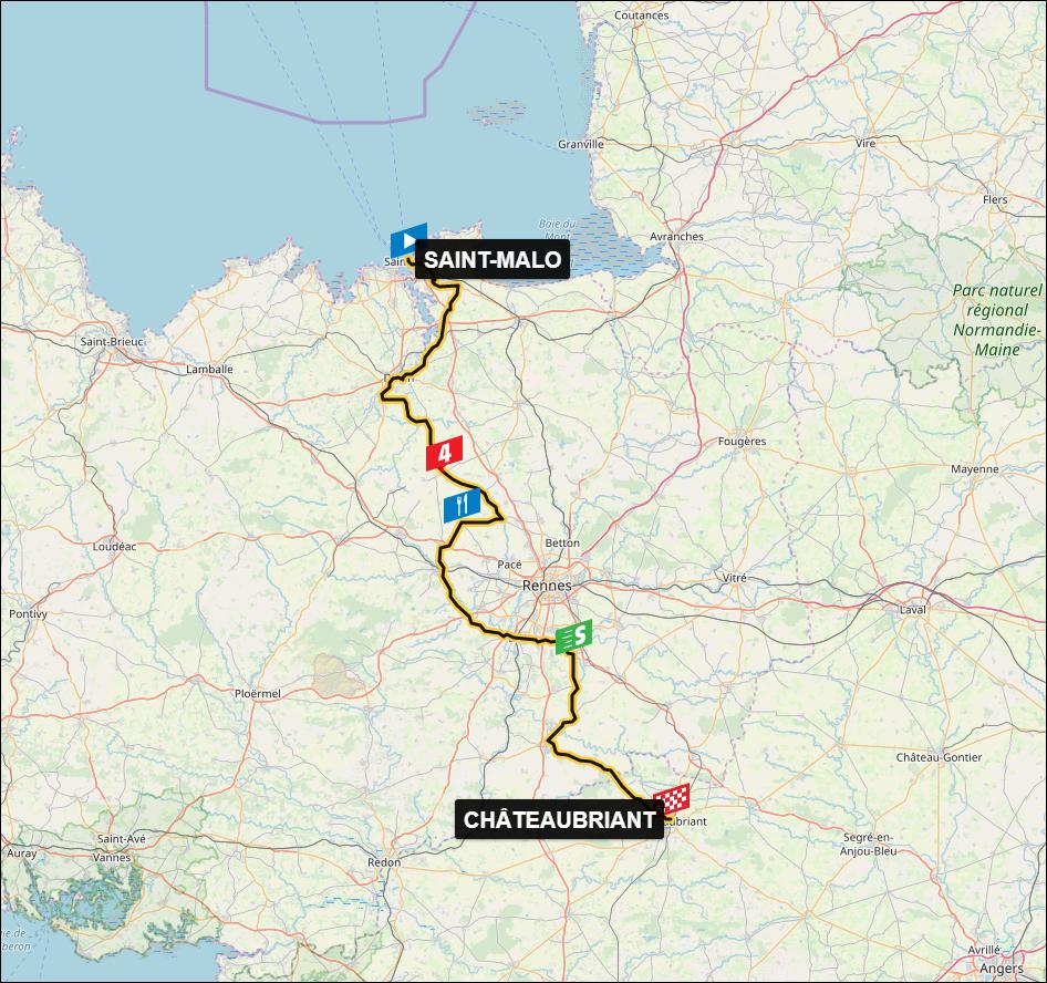 Tracez le Tour de France 2021 191001090941138317