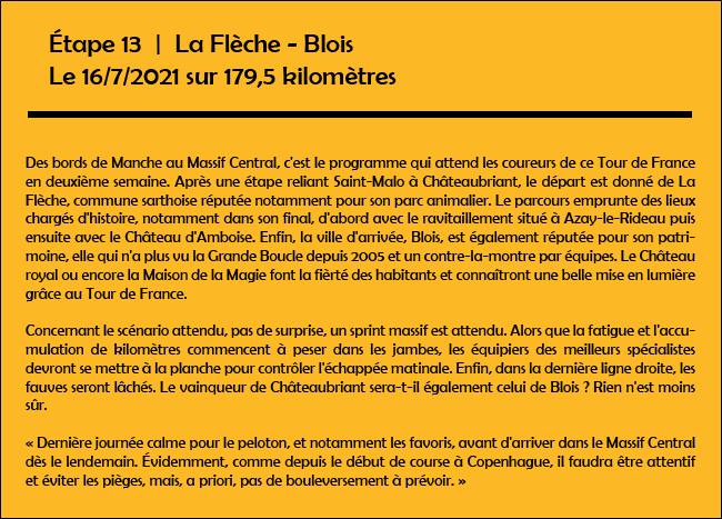 Tracez le Tour de France 2021 191001090941984500
