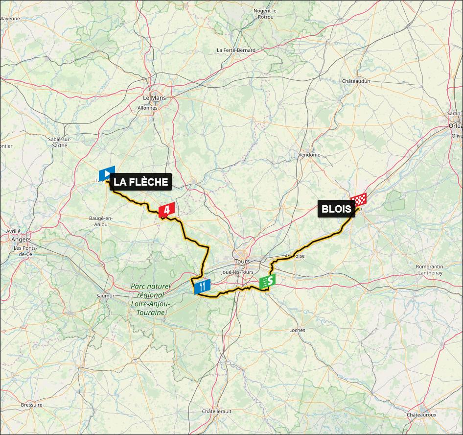 Tracez le Tour de France 2021 191001090946242310