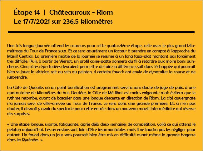 Tracez le Tour de France 2021 191001091201788316