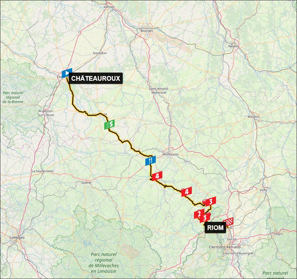 Tracez le Tour de France 2021 191001091206211797