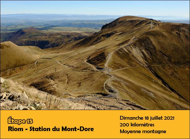 Tracez le Tour de France 2021 191001091552248002