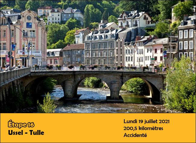 Tracez le Tour de France 2021 191001091553154453