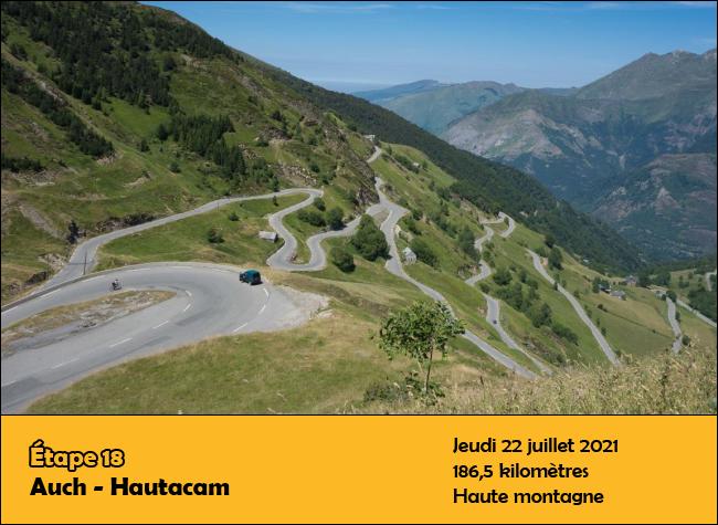 Tracez le Tour de France 2021 191001091601869292