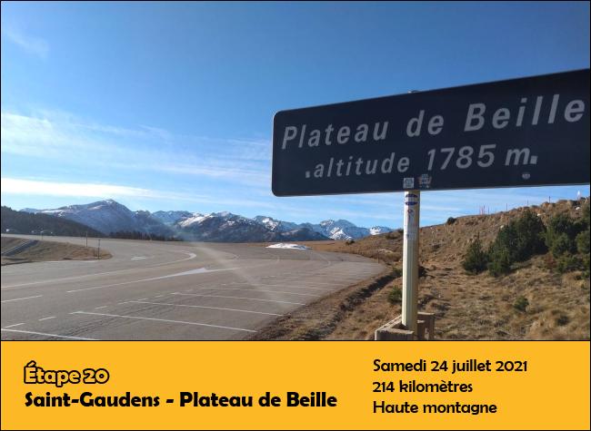 Tracez le Tour de France 2021 191001091607172017