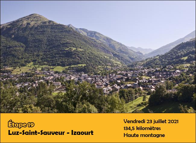 Tracez le Tour de France 2021 191001091607281678