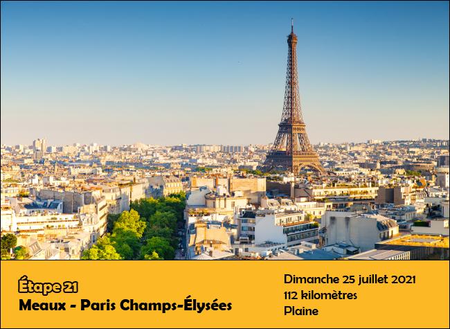 Tracez le Tour de France 2021 191001091610808183