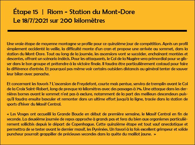 Tracez le Tour de France 2021 19100109213259627