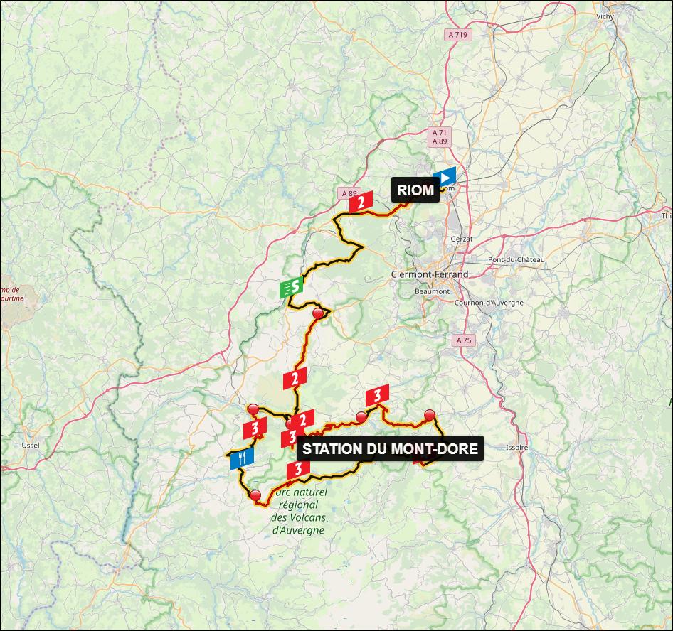 Tracez le Tour de France 2021 191001092138978762