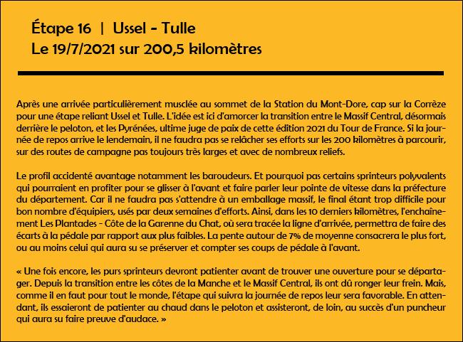 Tracez le Tour de France 2021 191001092447431465