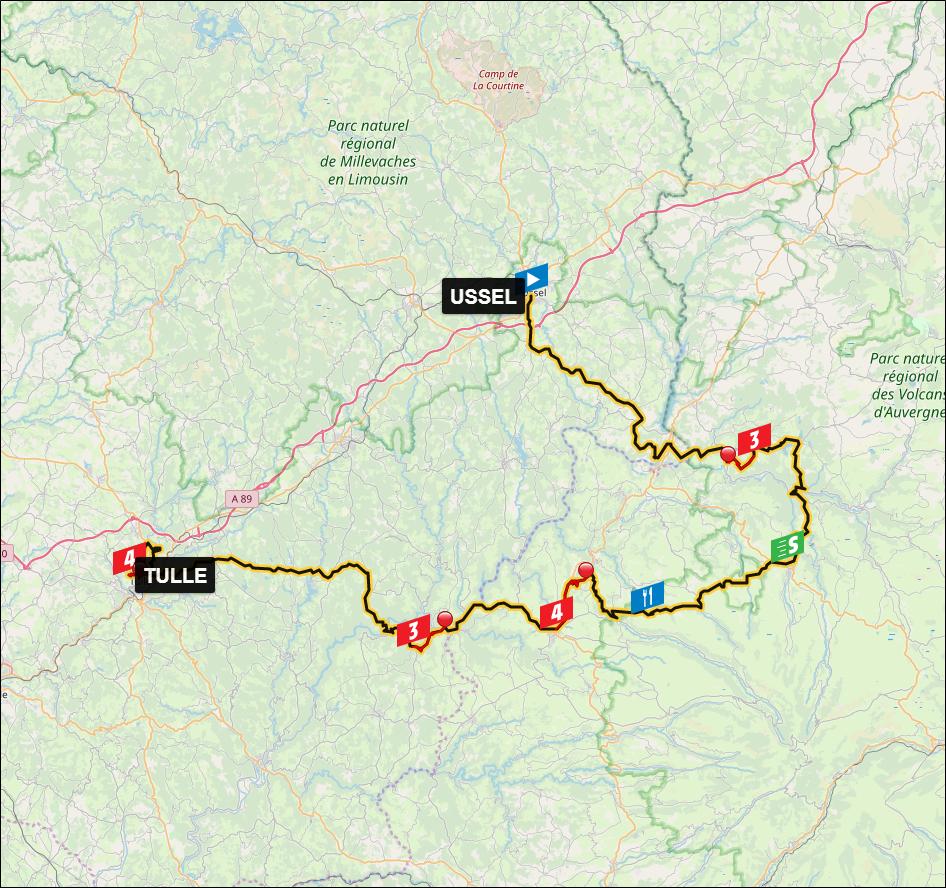 Tracez le Tour de France 2021 191001092453751637