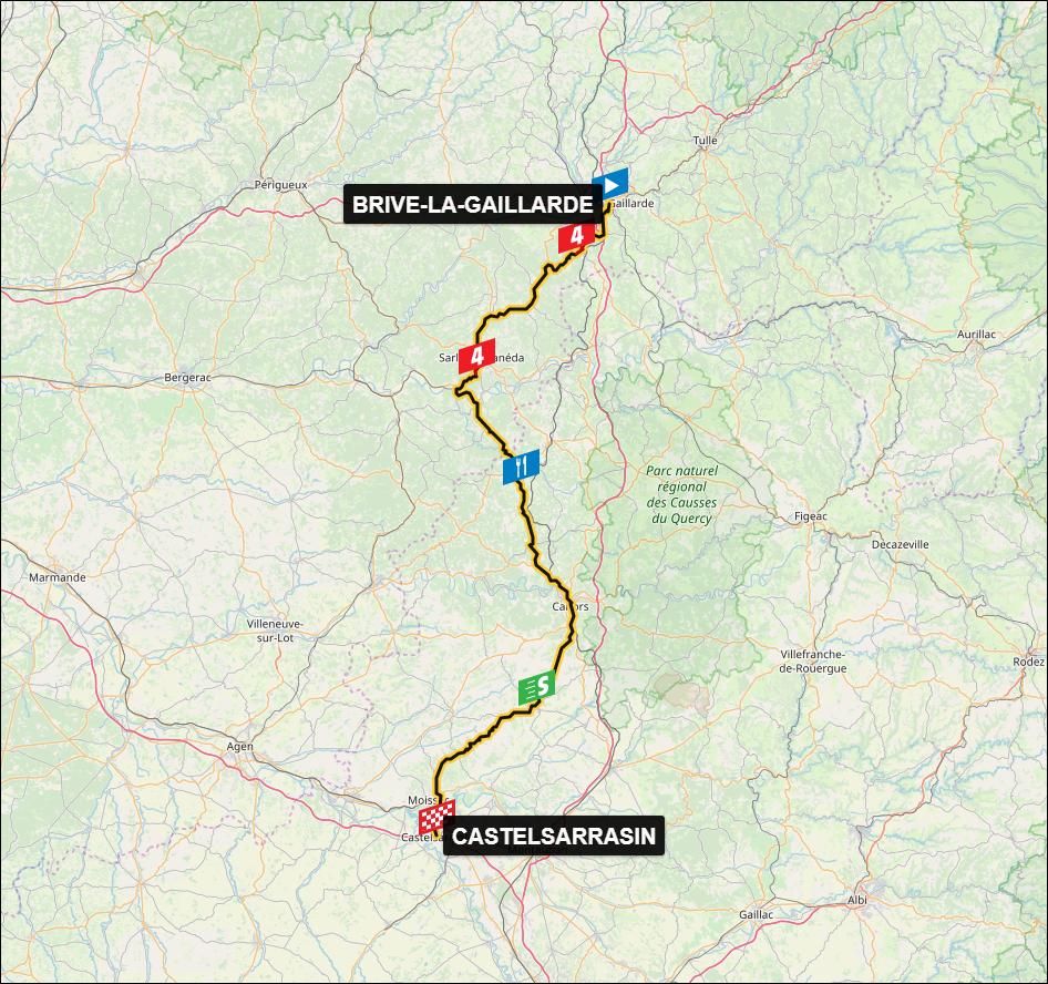 Tracez le Tour de France 2021 191001092753658469
