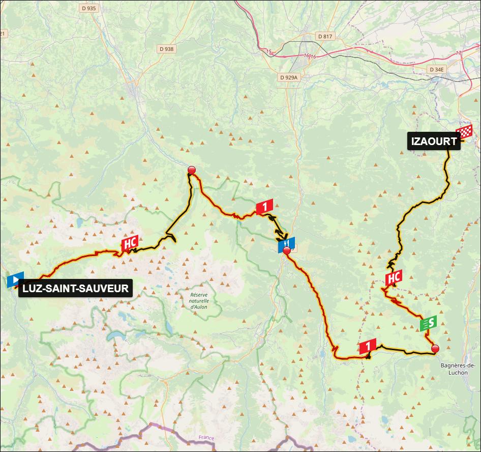 Tracez le Tour de France 2021 191001093310944920