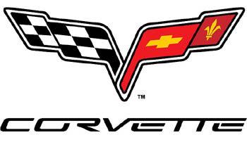 Logo corvette_2