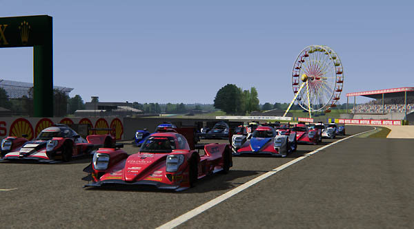 Screenshot_oreca_07_lemans_14-1-119-15-5-35