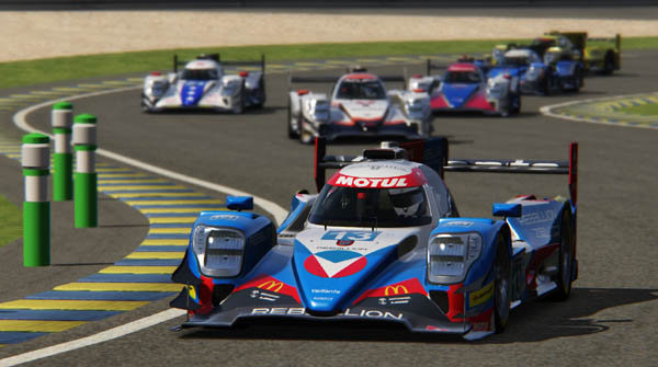 Screenshot_oreca_07_lemans_14-1-119-15-18-29