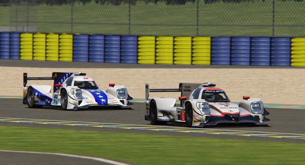 Screenshot_oreca_07_lemans_14-1-119-15-9-19