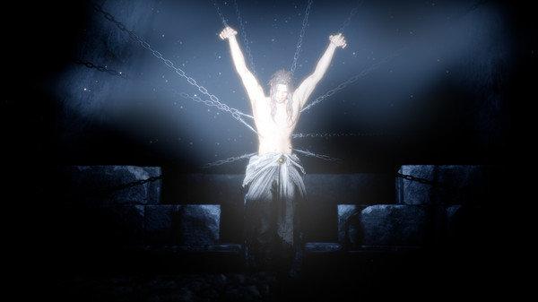 Final Fantasy XV: Episode Ardyn image 1