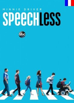 Speechless - Saison 1