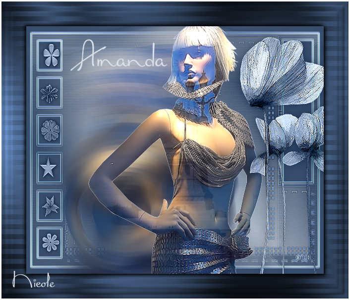 Amanda(Psp) 191002084438207766